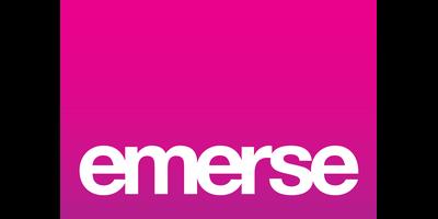 Emerse Ltd.