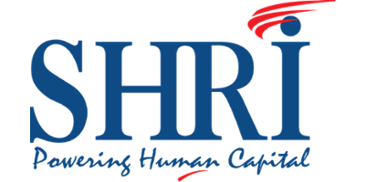 Singapore Human Resources Institute (SHRI) logo
