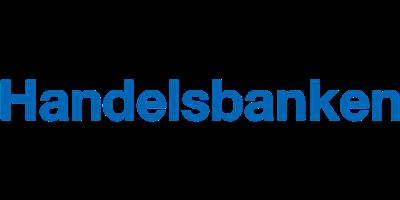 Handelsbanken AB (publ)