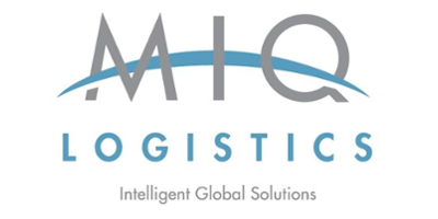 MIQ Logistics Hong Kong Ltd