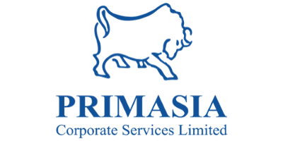 Primasia Corporate Services Ltd/Mandarin Star