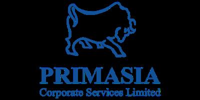 Primasia Corporate Services Ltd