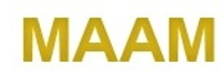 Malaysian Association of Asset Managers logo