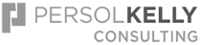 PERSOLKELLY Consulting logo