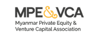 Myanmar Private Equity & Venture Capital Association logo