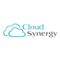 Cloud Synergy logo