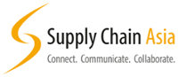 Supply Chain Asia Community Ltd logo