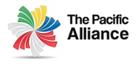 The Pacific Alliance logo