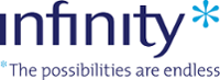 Infinity Financial Solutions Ltd logo