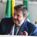 Massimo Zaurrini (Director of Africa e Affari)
