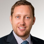 Ben Dunn (Head of Quantitative Strategies at Eastspring Investments (Singapore) Ltd)