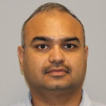 Arvind Tiwari (Technical Leader at Cisco Intercloud Services)