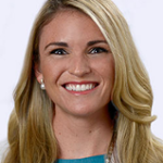 Kathryn McElheny, MD (Assistant Attending Physician at Hospital for Special Surgery (HSS))