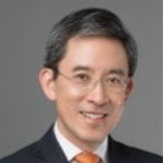 Kok-Lin Teoh (Founder and Chief Investment Officer of Singular Asset Management)