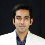 Rohit Nara (CEO and Founder of Agua Wireless Systems)