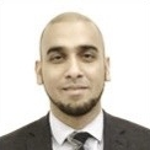 Wajahat Hussain (Edge Line Analytics)