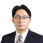 Julian Liu (Chairman at Yuanta Securities Investment Trust Co.)