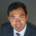 John Yeoh (Senior Research Analyst  at  Cloud Security Alliance)