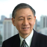Michael Hwang S.C. (Chartered Arbitrator and Senior Counsel)
