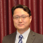 Wai Ming Stanley Kam (Chairman at The Hong Kong Association for Computer Education)
