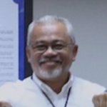 Captain Donald Mendoza (Deputy Director General for Operation of Civil Aviation Authority of the Philippines)