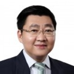 Alan Tan (Head of Research and Chief Economist at Affin Hwang Capital)