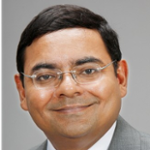 Sumit Dutta (Panelist) (Founder & CEO of Asean Business Partners)