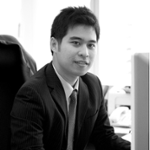 Rapeesak Kesasuwan (Head of Commercial Law at Lorenz & Partners Co., Ltd.)