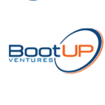 BootUp Ventures