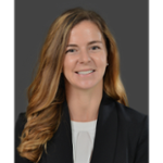 Tessa Dignam (Legal Consultant, Projects, Energy & Restructuring at DLA Piper Africa)