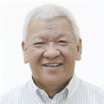 Captain Jim Sydiongco (Director General of Civil Aviation Authority of the Philippines)