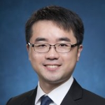 Jeff Sze (Political Assistant at Secretary for Education, Hong Kong SAR Government)