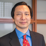 Shang-Jin Wei (Chief Economist  at  Asia Development Bank)