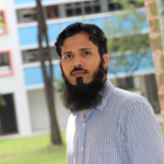 Mohammed Imran (CEO of Practical DevSecOps)