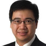 Khoon Goh (Head of Asia Research at ANZ Bank)