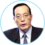Shijin Liu (Vice president, China Development Research Foundation)