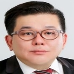 Chester Liew (Director, Head of GRCs at Mazars Singapore)