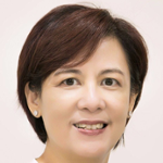 Catherine K K Chan (Professor of Practice at Faculty of Education, University of Hong Kong)