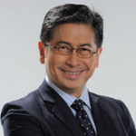 Tony Abad, Host & Moderator (Trade Lawyer at TradeAdvisors)