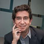 Julio Sanz Galindo (Moderador) (Managing partner, Telos Transition)