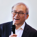 Ming Kwok (CEO, Founder of Trumptech Group)