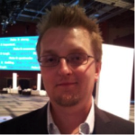 Rafal Los (Co-chair of Top Threats Working Group  at  Accuvant)