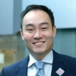 Michael Chang (Chief Investment Officer - Fixed Income at RHB Asset Management Malaysia)