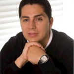 Juan Franco (CEO of PayMentez)