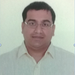 Biswajit De (Sr. Technical Consultant  at  Trend Micro)