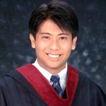 Eugene Rex Jalao (Associate Professor of Analytics and Industrial Engineering at University of the Philippines Diliman)