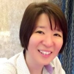 Siew Nam Tia (Partner at PwC Global)