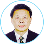 Xiaoming Zhou (Former Minister-Counsellor, Chinese Embassy in the UK)