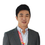 Victor Gan (COO at MECA Employers Consulting Agency Sdn Bhd)