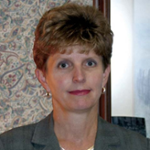 Leisa Cagle (Vice President & Controller at McKee Foods Corporation)